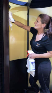 Cleaning_Disinfecting_Spray_Tan